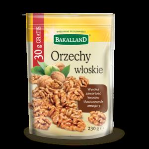 orzechy-wloskie-230g-gratis-bakalland