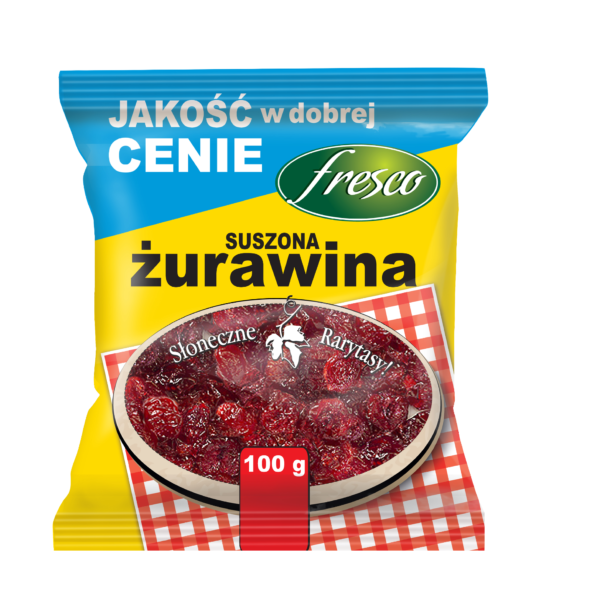 zurawina