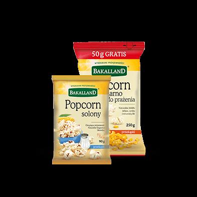 bkl-dev-category-comp-c-img-popcorn