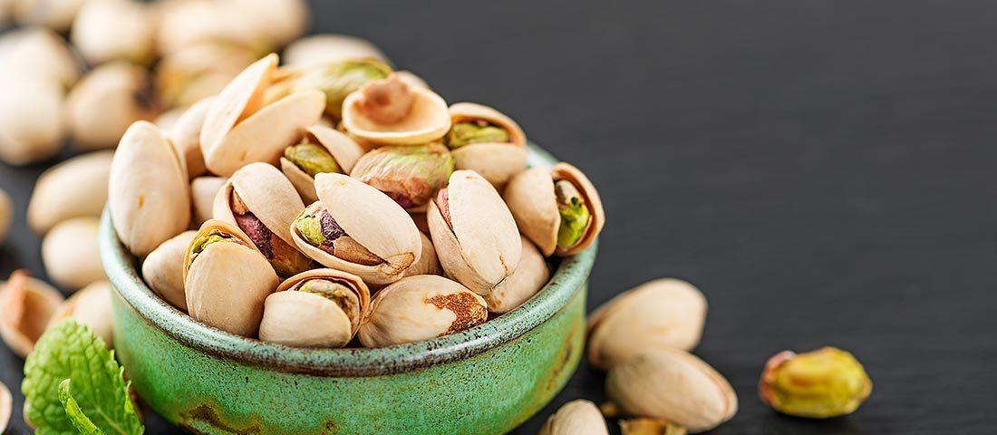 bakalland-aktualnosci-pistacje-wlasciwosci-odzywcze-i-zastosowanie-w-diecie