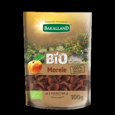 bakalie-bio-morele-100g-bakalland