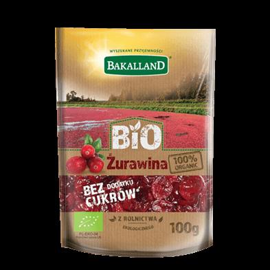bakalie-bio-zurawina-100g-bakalland