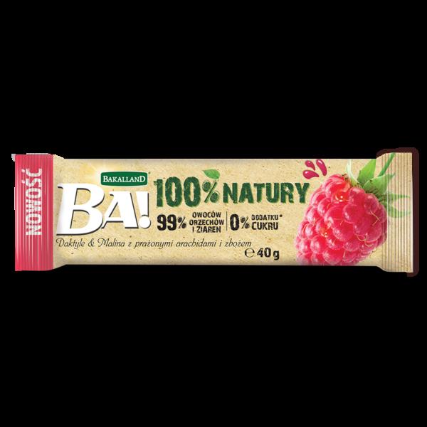 100%-natury-baton-daktylowy-malinowy-BA-bakalland