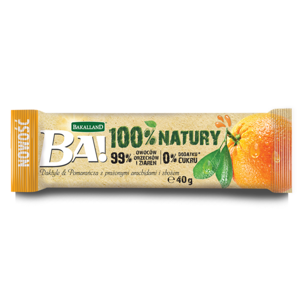 100%-natury-baton-daktylowy-pomarnczowy-BA-bakalland
