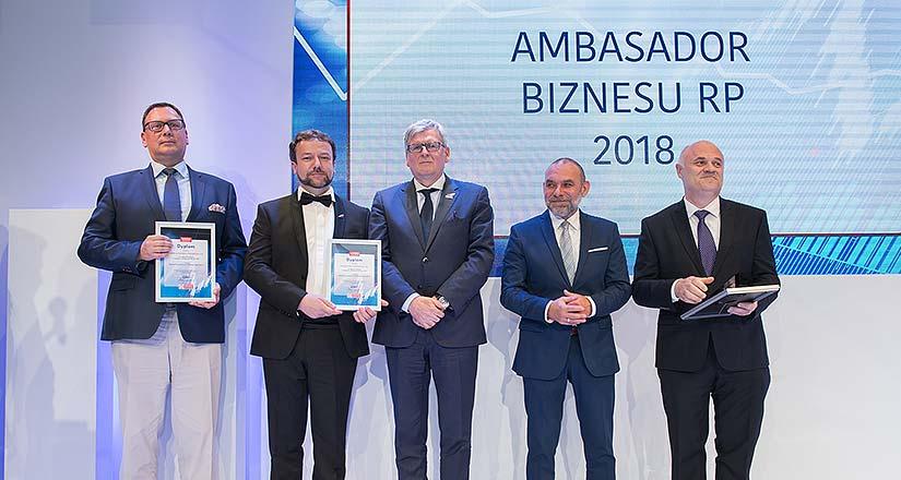 bakalland-nagrody-img-ambasador-biznesu-marek-moczulski