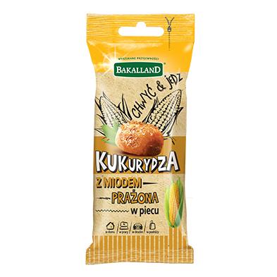chwyc-i-jedz-kukurydza-prazona-miodowa-mala-paczka-bakalland