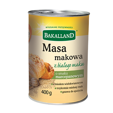 masa-makowa-bialy-mak-marcepan-400g-bakalland