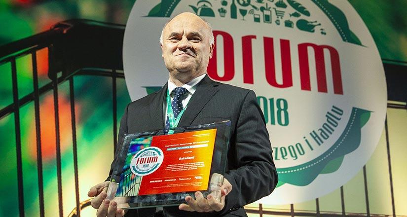 bakalland-nagrody-img-nagroda-rynku-spozywczego