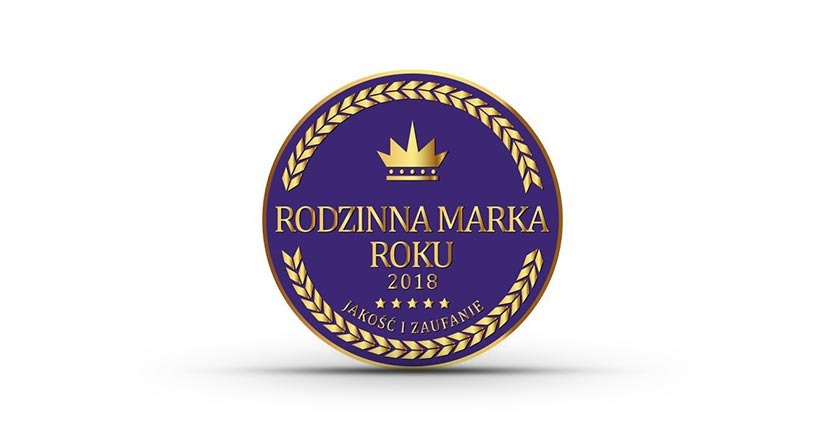 bakalland-nagrody-img-rodzinna-marka-roku-2018