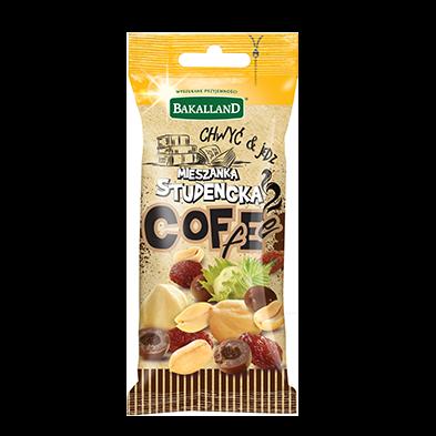 chwyc-i-jedz-mieszanka-studencka-coffee-kawa-mala-paczka-bakalland