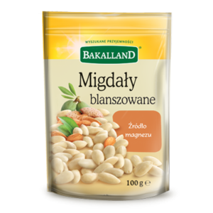 migdaly_blansz 100