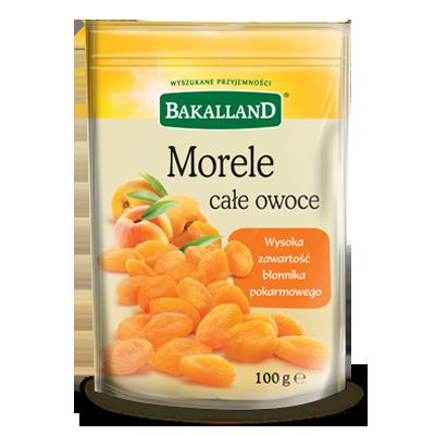 morele 100