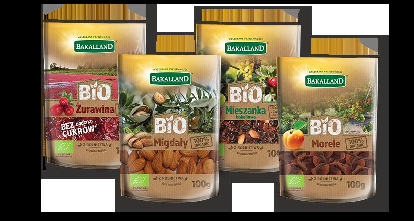 bakalland-nagrody_bakalie_bio