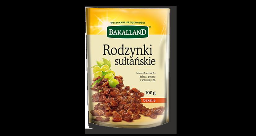 bakalland_rodzynki_sultanskie