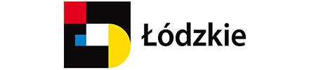 bkl-dev-dotacje-unijne-przetargi-logo06