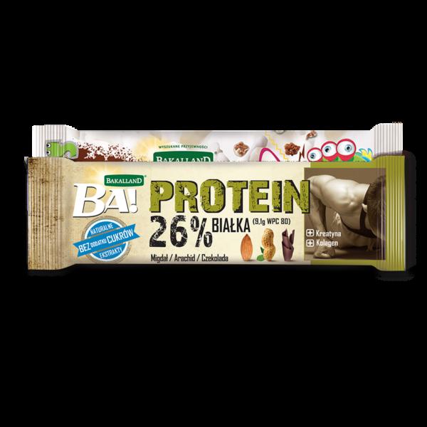 baton-Proteinowy-orzech-migdal-35g-BA-bakalland
