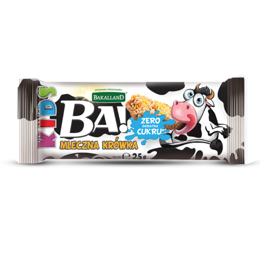 baton-Kids-dzieci-Mleczna-krowka-BA-bakalland