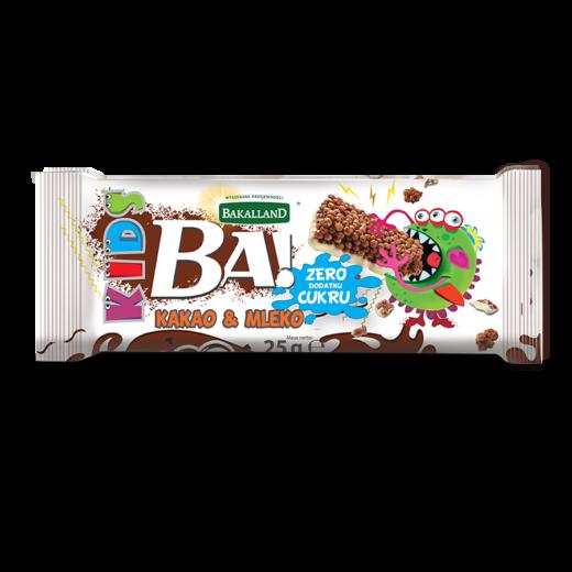 baton-Kids-dzieci-Mleko-kakao-BA-bakalland