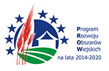 PROW-2014-2020-logo