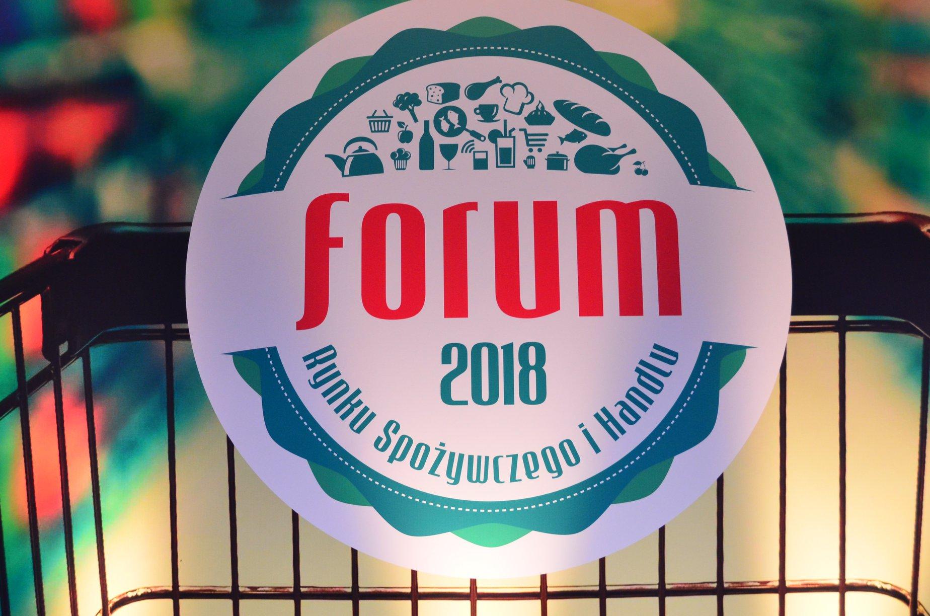 forum-2018-nagroda-rynku-spozywczego