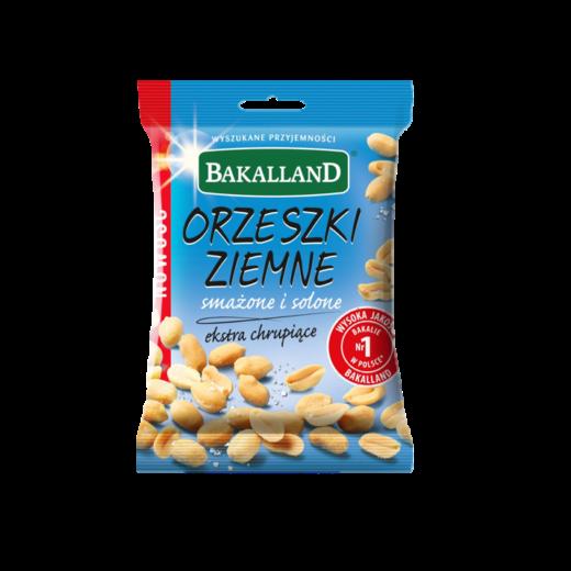 orzeszki-ziemne-smazone-solone-extra-chrupiace-140g-bakalland