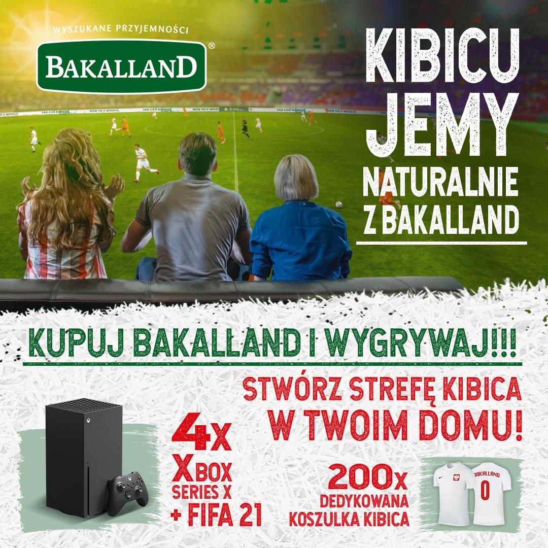 Bakalland_Konkurs_1080_1080_2