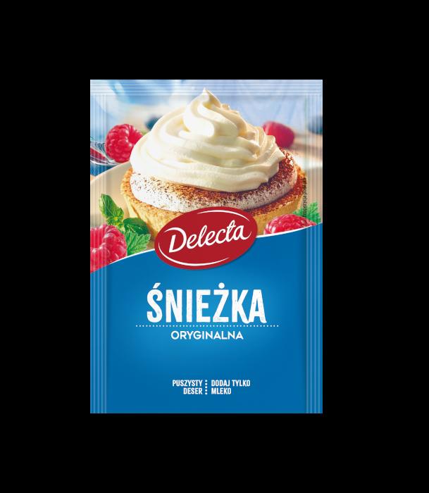 sneizka_21